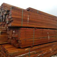 山樟木木材加工上海木材加工厂