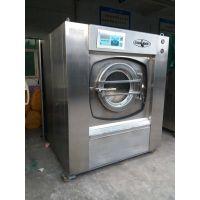 深圳出售200公斤进口洗衣机 二手洗衣机