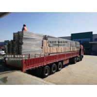 搁板式货架,针对不同货物定制生产,层板根据货物重量加筋满足使用要求-上海诺宏