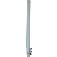 QB0727V6A LTE/2G/3G/WLAN多频段覆盖
