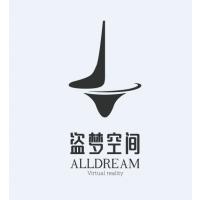 北京盗梦空间科技有限公司