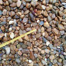 鹅卵石批发 中山鹅卵石厂家 大型天然鹅卵石批发 名富奇场