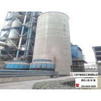 http://himg.china.cn/1/4_416_1046379_650_500.jpg