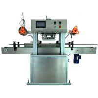RS-801流水线全自动封口机,包装生产线设备