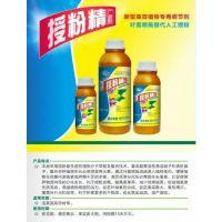 授粉精精华液水稻玉米授粉产品厂家供应批发