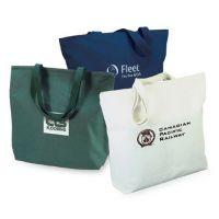广州帆布袋 服装礼品袋 环保循环用布袋 高端礼品布袋 帆布袋厂家定制