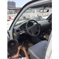 台研驾校教练车控制器 刷卡消费 智能计时器 上海生产厂家