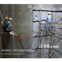 南京专业楼板切割、承重墙切割、混凝土钻孔及大型工程钻孔,液压钻超大孔、超深孔、一次成型