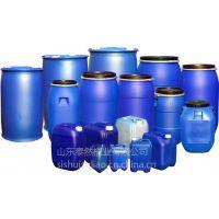 200l化工桶尺寸_吨桶尺寸价格_化工桶闭口HDPE