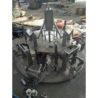 北京同兴伟业专业生产CNC加工中心、铝配件加工、焊接零件加工、车铣钻磨刨床加工