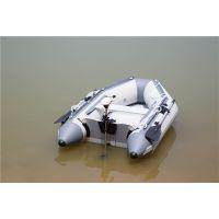 海的橡皮艇冲锋舟多少钱