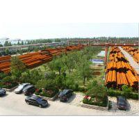 山东聊城16Mn325*10无缝钢管近期生产量大可接合同