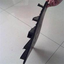 许昌县 陆韵 651系列橡胶止水带 长度规范允许值