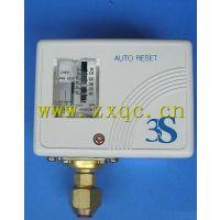 中西(LQS特价)3S压力开关 型号:LC-JC-220库号:M289907