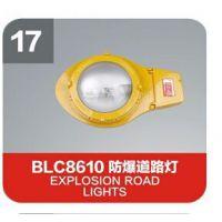 上海新黎明BLC8610防爆道路灯
