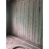轻钢龙骨现浇墙体设备/灌浆墙体