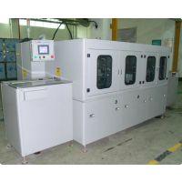 供应电池清洗机,电容外壳清洗机,深圳科威信洗净科技