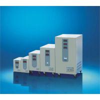 鸿宝净化稳压电源JJW系列厂家西安供应中心13572819015