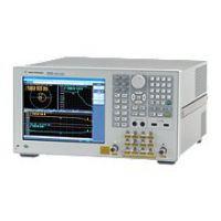 高价回收E5072A/回收E5072A网络分析仪