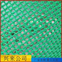 绿色的防尘网 建筑盖土网采购厂家 开封防尘网