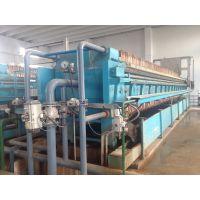 LEC电催化氧化,龙安泰环保新设备