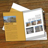 宣传册、单页 名片、手提袋 折页、画册、联单 笔记本、菜谱