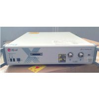 回收LitePointIQxel-80