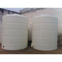 丹东华社5吨化工塑料储罐耐酸碱总代直销