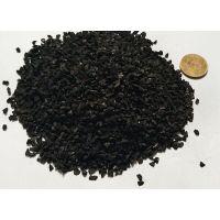 河南椰壳活性炭 高吸附 木制椰壳柱状粉状活性炭 废气水处理滤料