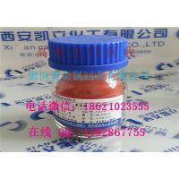 http://himg.china.cn/1/4_416_235926_400_280.jpg