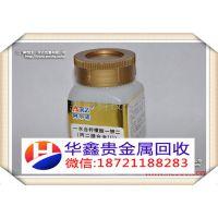 http://himg.china.cn/1/4_416_235970_400_280.jpg