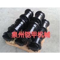 厂家供应徐工370支重轮 XCMG XE370 excavator track roller