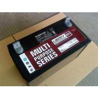 四川西恩迪蓄电池代理商报价C&D 12-242 LBT上海西恩迪电池12V242AH