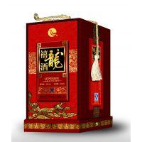 济源礼品盒\济源礼品盒包装\济源礼品盒生产公司\济源礼品盒图片
