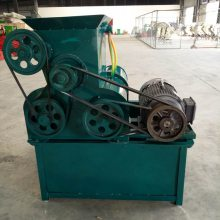 6DF-B型全自动红薯淀粉机价格 1.5-5吨产量粉碎淀粉机价格