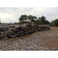 假山造型英石 英石原产地 大量批发高品质假山石 各种规格英德石 大型叠石