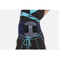 护腰带 腰间盘突出支撑护腰 男女腰部劳损保暖舒适支撑固定腰带