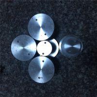 金聚进 广告牌螺丝 非标广告钉 非标螺丝 工程用25 30 35mm