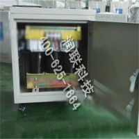 舒兰隔离变压器 隔离变压器SG-50KVA的厂家