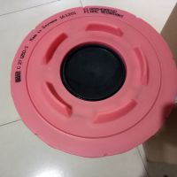 曼牌空气滤芯C271250/1空压机专用进口滤纸
