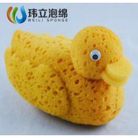 厂家直销动物仿形 水果仿形海绵