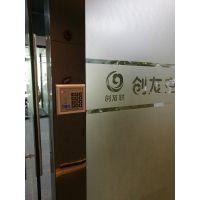 深圳门禁安装维修,深圳指纹门禁安装 办公室门禁安装维修