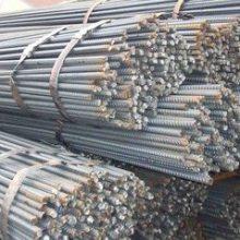 东莞二手工字钢回收公司,东莞回收二手工字钢回收公司