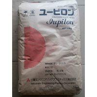 现货出售 耐磨损PC/日本三菱工程/LCH2410