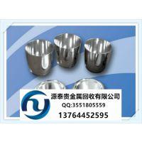 http://himg.china.cn/1/4_417_1045951_500_366.jpg