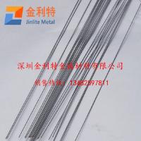 销售精密304不锈钢光亮管惠州天线用不锈钢管