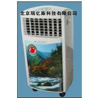 使用说明多功能臭氧杀菌机ABE-74型生产销售