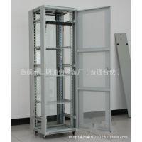 IDC网络机柜