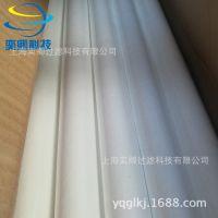 pp熔喷滤芯 加骨架 接头 上海熔喷滤芯 可非标定制 专业滤芯生产
