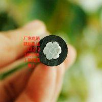 广西钦州市厂家直销青岳全铝芯架空线JKLYJ-50高压户外绝缘国标电缆